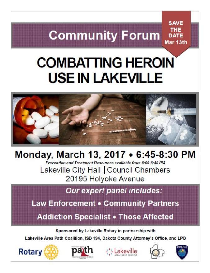 Heroin Forum 2017.jpg